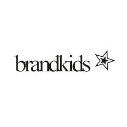 Kinderkleidung Online